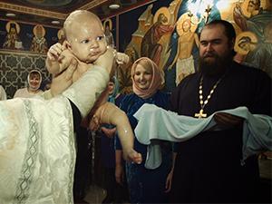 Фильмы - Видеограф Сергей Пронин